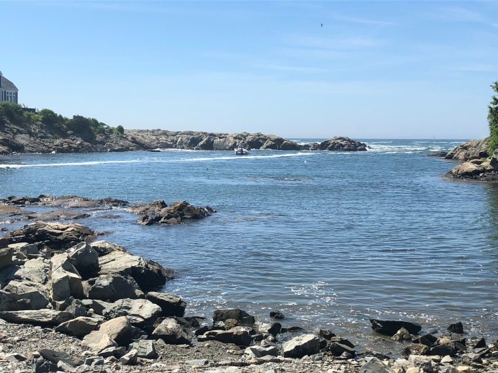 Travel – Newport County, RI