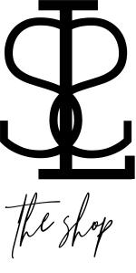 5000x5000_logo_shop