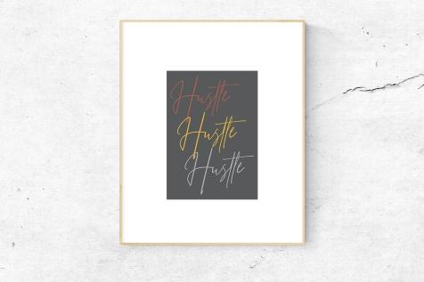 https://www.etsy.com/listing/657039972/hustle-inspirational-download-5x7?ref=shop_home_active_6